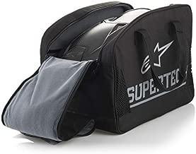 Alpinestars Men's powersports-Protective-Gear (Bag