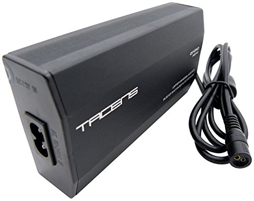 Anima ANBP100, Cargador Universal de portátil Compacto 100W, Alta eficiencia