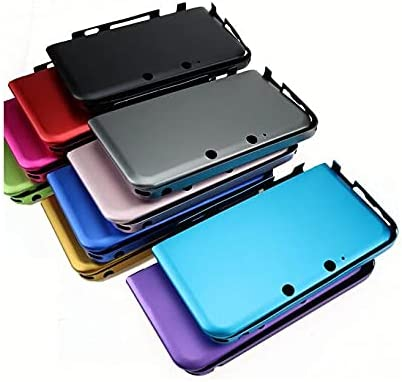 2ds housing _image4