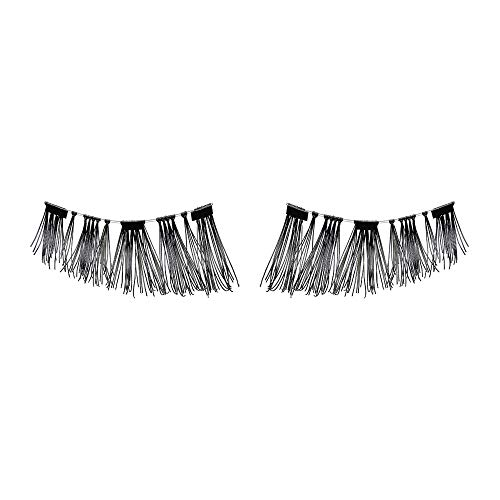 Art Magnetic Lashes 09