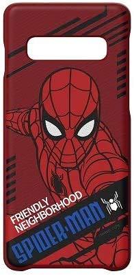 Samsung Galaxy Friends Spider-Man F…