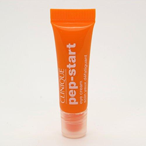 Clinique Pep Start Eye Cream Only