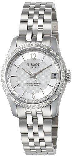 Tissot T1082081111700