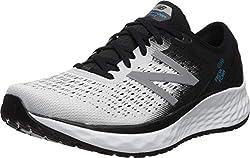New Balance Men's 1080v9 Running Shoe