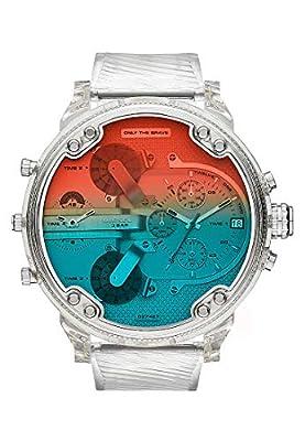 Diesel Watch DZ7427 zum Angebotspreis.