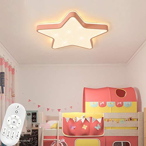 ZZOOK Plafondlamp LED Decoratie Creatieve creatieve acryl geschikt voor balkon, slaapkamer, toilet paneel plafondlampen lampen