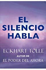 El silencio habla (Perenne) (Spanish Edition) Format Kindle