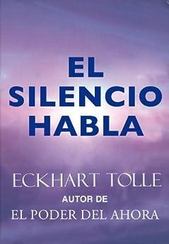 El silencio habla (Perenne) PDF EPUB Gratis descargar completo