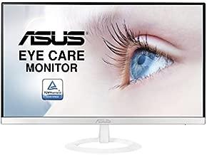 Asus VZ239H-W 23