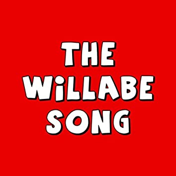 The Willabe Song
