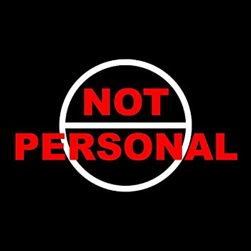 Not Personal