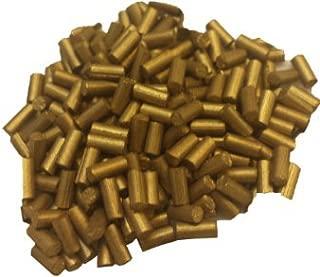 Lighter Flint Gold 200 Pcs (TimelessBrands)