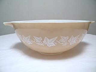 Best old fashioned pyrex bowls Reviews