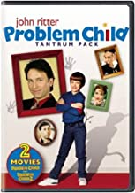 problem child dvd set