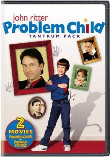 Top movie packs dvd family for 2021