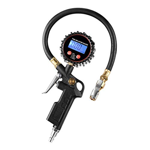 led auto gauges - 5