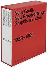 neue graphic design