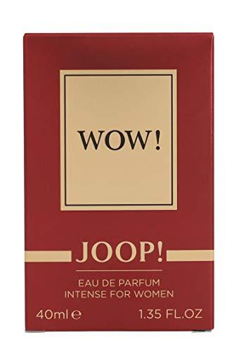 Joop! Joop! Wow Intense Women Edp Spray 40Ml 40 ml