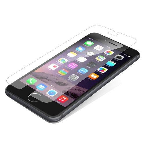 Preisvergleich Produktbild InvisibleShield Original für Apple iPhone 6 - Screen