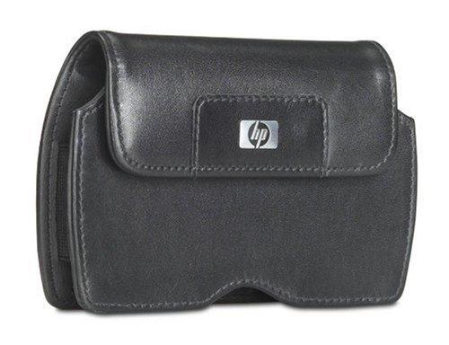 HP Holster Case/Leather Slim für iPAQ