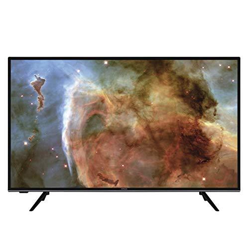 Televisor Hitachi TV 43 Pulgadas Full HD 43hae4251