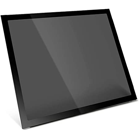 Fractal Design Tempered Glass Side Panel For Define R6 Computers Accessories
