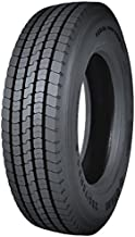 Otani OH-150 Commercial Truck Tire - 295/75R22.5