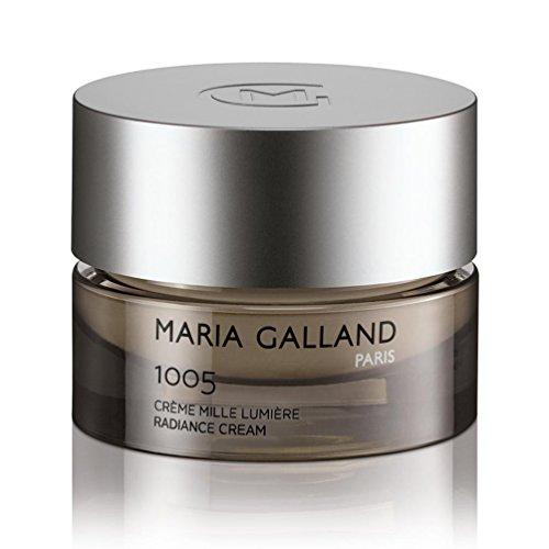 Maria Galland 1005 Ligne Mille Créme Mille Lumiére - Crema facial (50 ml)