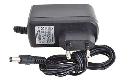 DIGITALRISE Power Supply 12V 1500mA (ø5.5/2.1mm) for Lemaker Hikey, Lemaker Guitar, DVBSky USB Boxes, etc