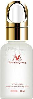 Pore Minimizer Anti-Aging Anti Wrinkle Essence Serum Gezicht Moisturizer voor de vette gecombineerde huid 10ml Sooth...