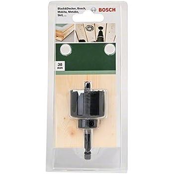 Accesorio para sierras perforadoras BOSCH 2609256D02