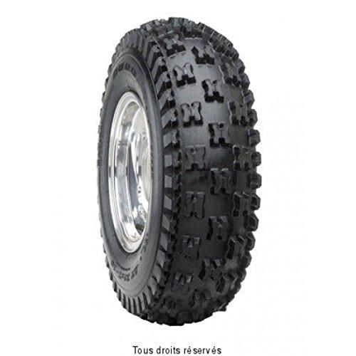 Quad-Duro neumático 22 x 7/10-KT22710Q DI2012