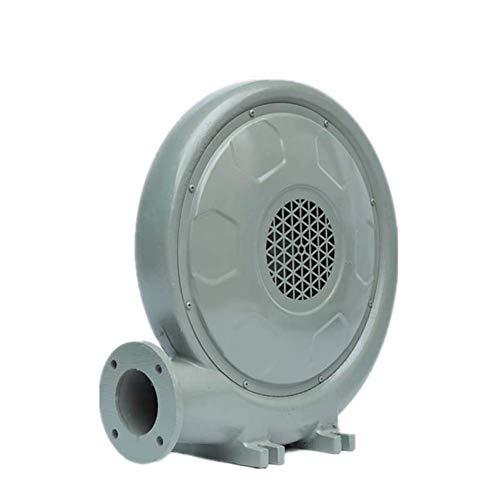 Yangangjin ventilator, stroom, BBQ fan, open haard fan, radioven, outdoor picknick camping, kookaansteker, 220 V, 250 W