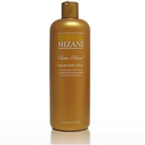 Mizani Butter Blend Perphecting Creme 1000ml