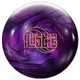 Roto Grip Hustle 3TP PRP/Violet/Plum 12lb