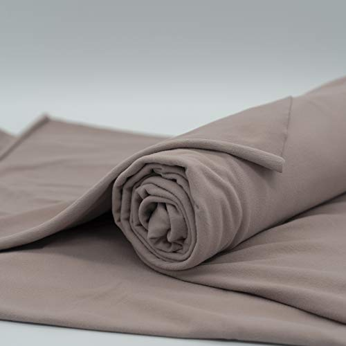 stretchy fabric for dresses