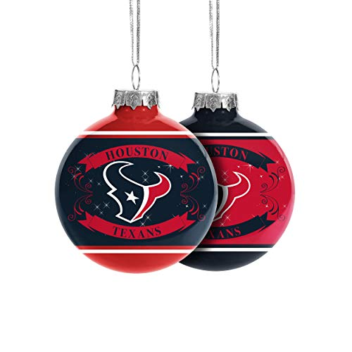 FOCO Houston Texans NFL