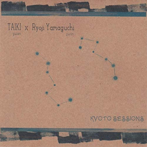 Taiki & RYOJI YAMAGUCHI