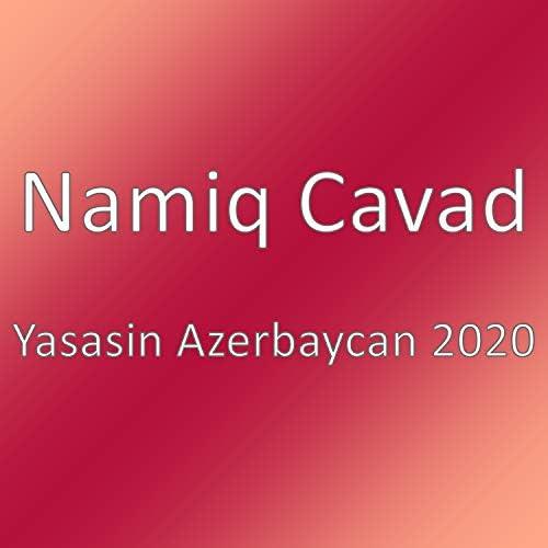 Namiq Cavad