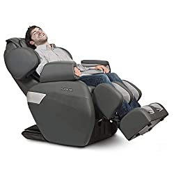 home chair which are best for lower back pain