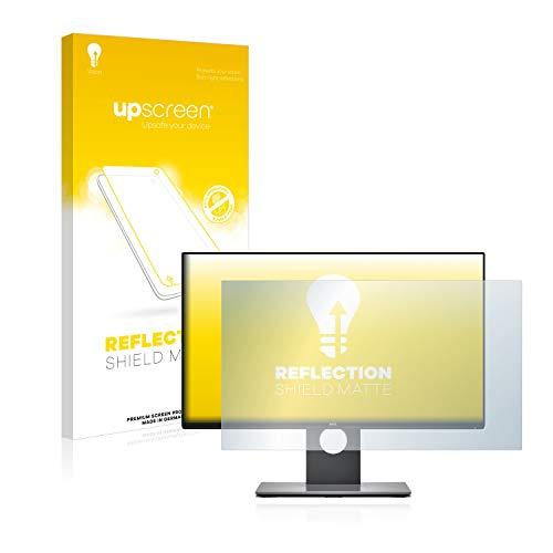 DELL ULTRASHARP U2417H  Marca upscreen