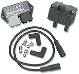 Daytona Twin Tec Automotive Replacement Ignition Control Units