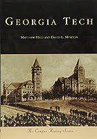Georgia Tech (Campus History)