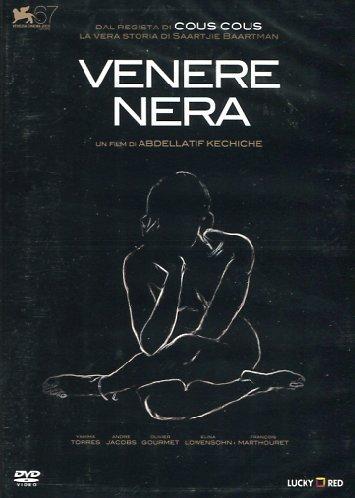 Venere Nera