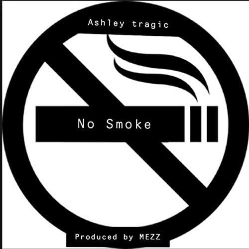 Ashley Tragic
