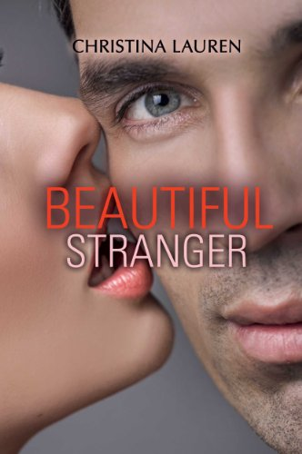 Beautiful stranger (Leggereditore Narrativa)