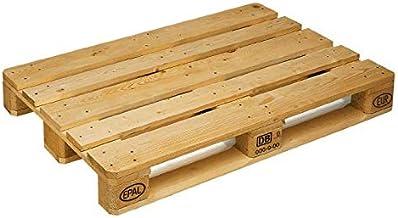 Amazon.es: palets madera