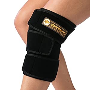 HOW IT WORKS. Research shows that cooling without freezing is the trick to your body healing faster. Overdoing it can lead to cellular injury, nerve damage, and brittle injury-prone muscles and tendons. New patent pending layered conduction pocket pr...