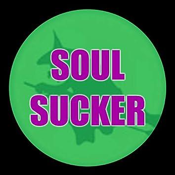 Soulsucker