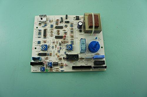 Biasi 24S 28S & Prisma 24SE 24SR 28SE Circuito PCB principale BI1045133, Il colore può variare